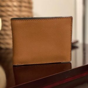 Michael Kors Accessories - Michael Kors Wallet
